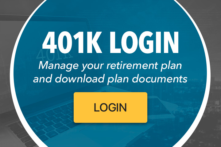 401k Login for MWG Retirement Plan Services